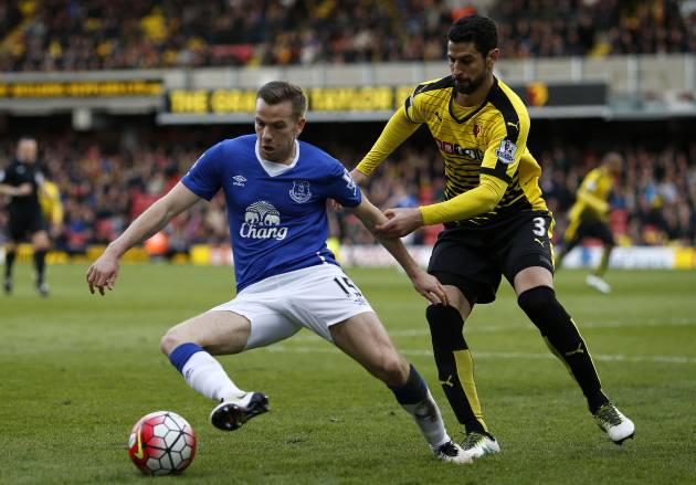 Watford vs Everton Predictions and Match Preview, 24 Feb 2018