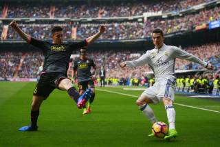 Espanyol vs Real Madrid Predictions and Match Preview, 27 Feb 2018