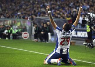 FC Porto vs Sporting Lisbon Predictions and Match Preview, 02 Mar 2018