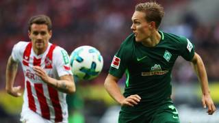 Werder Bremen vs FC Koln Prediction & Betting tips 12 Mar 2018