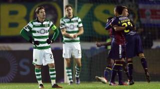 Chaves vs Sporting Prediction & Betting tips 12 Mar 2018