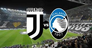 Juventus vs Atalanta Betting tips & Prediction 14.03.2018