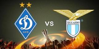 Dinamo Kyiv vs Lazio Betting tips & Prediction 15.03.2018