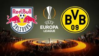 Salzburg vs Borussia Dortmund Betting Tips & Prediction 15.03.2018