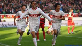 Freiburg vs Stuttgart Prediction & Betting tips 16.03.2018
