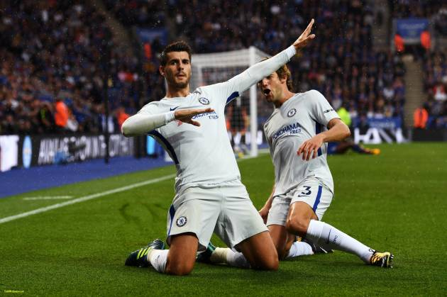 Leicester vs Chelsea Prediction & Betting tips 18.03.2018