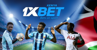 1xBet Welcome Bonus Up to 10.000 KES for…