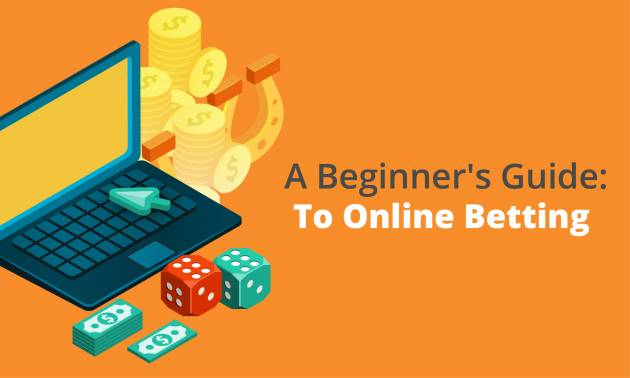 Football Betting Tips and Tricks for Beginners