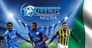 1xBet Welcome Bonus of 43.000 NGN for Be…