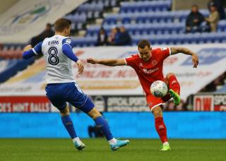 Walsall vs Wigan Prediction & Betting tips 21.03.2018