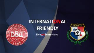Denmark vs Panama Prediction & Betting tips 22.03.2018