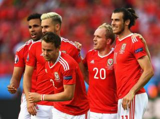 China vs Wales Prediction & Betting tips 22.03.2018
