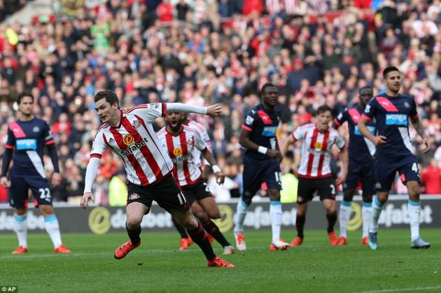 Derby vs Sunderland Prediction & Betting tips 30.03.2018