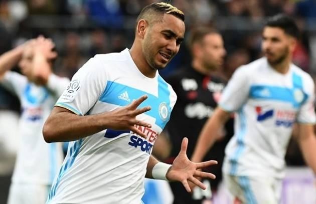 Dijon vs Marseille Prediction & Betting tips 31.03.2018