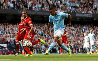 Liverpool vs Manchester City Predictions and Match Preview, 04 Apr 2018