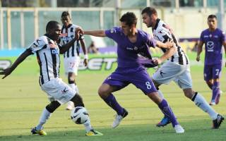 Udinese vs Fiorentina Prediction & Betting tips 03.04.2018