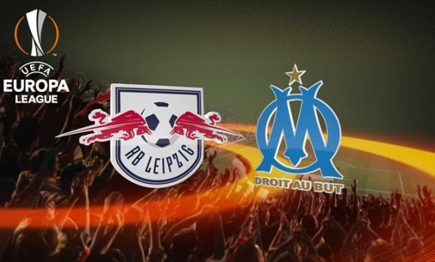 RB Leipzig vs Marseille Prediction & Betting tips 05.04.2018