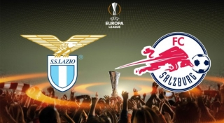Lazio vs Salzburg Prediction & Betting tips 05.04.2018
