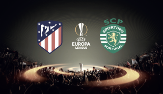 Atl. Madrid vs Sporting Prediction & Betting tips 05.04.2018