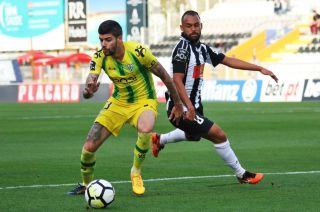 Tondela vs Portimonense Predictions and Match Preview, 07 Apr 2018