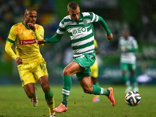 Sporting vs Ferreira Prediction & Betting tips 08.04.2018