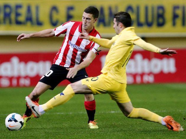 Villarreal vs Ath Bilbao Prediction & Betting tips 09.04.2018