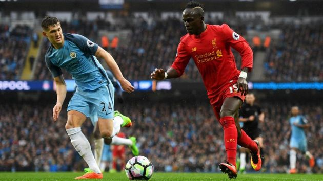 Manchester City vs Liverpool Predictions and Match Preview, 10 Apr 2018