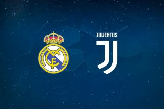 Real Madrid vs Juventus Prediction & Betting tips 11.04.2018