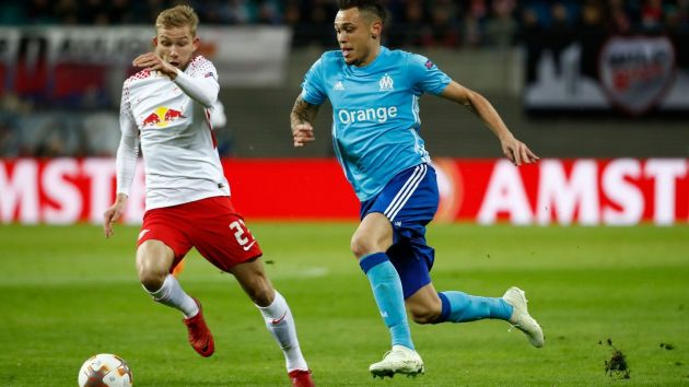 Marseille vs RB Leipzig Prediction & Betting tips 12.04.2018
