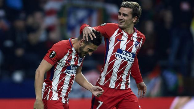 Sporting vs Atletico Madrid Predictions and Match Preview, 12 Apr 2018