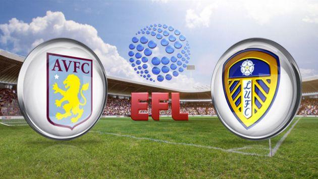 Aston Villa vs Leeds Prediction & Betting tips 13.04.2018