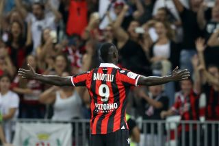 Angers vs Nice Prediction & Betting tips 13.04.2018