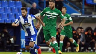 Leganes vs Deportivo Prediction & Betting tips 20.04.2018