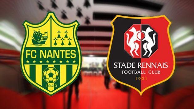 Nantes vs Rennes Prediction & Betting tips 20.04.2018