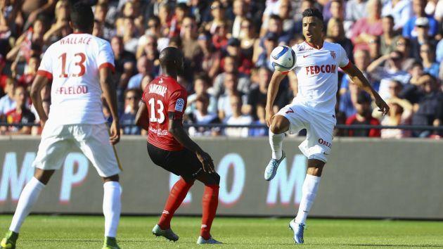 Guingamp vs Monaco Prediction & Betting tips 21.04.2018