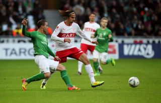 Stuttgart vs Werder Bremen Prediction & Betting tips 21.04.2018