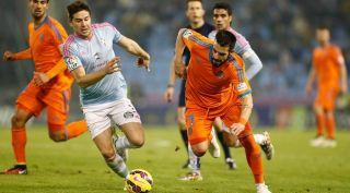 Celta Vigo vs Valencia Prediction & Betting tips 21.04.2018