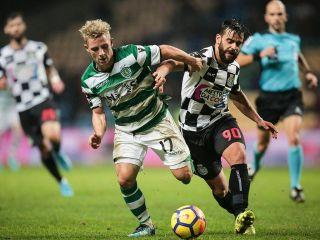 Sporting vs Boavista Prediction & Betting tips 22.04.2018