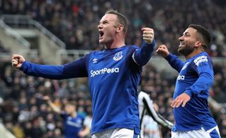 Everton vs Newcastle Prediction & Betting tips 23.04.2018