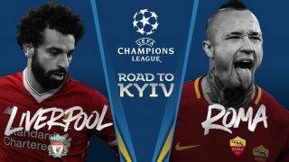 Liverpool vs AS Roma Predictions and Betting Tips, 24 Apr 2018