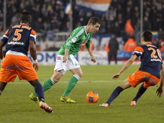 Montpellier vs St Etienne Prediction & Betting tips 27.04.2018