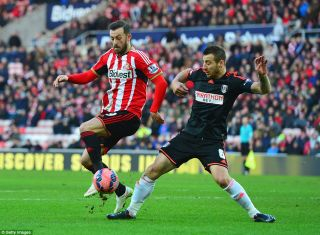 Fulham vs Sunderland Prediction & Betting tips 27.04.2018