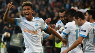 Marseille vs Salzburg Predictions and Betting Tips, 26 Apr 2018