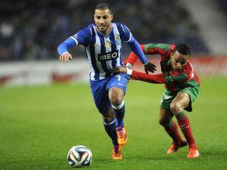Maritimo vs FC Porto Prediction & Betting tips 29.04.2018