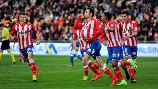 Getafe vs Girona Prediction & Betting tips 29.04.2018