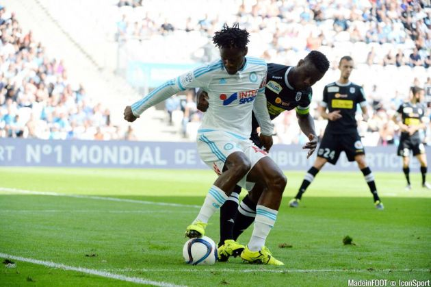Angers vs Marseille Prediction & Betting tips 29.04.2018