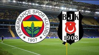 Fenerbahce vs Besiktas Prediction & Betting tips 03.05.2018