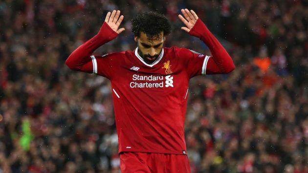 AS Roma vs Liverpool Prediction & Betting tips 02.05.2018