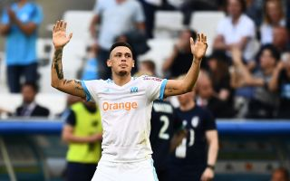 Salzburg vs Marseille Predictions and Betting Tips, 03 May 2018