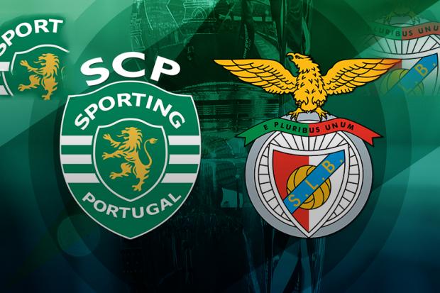 Sporting vs Benfica Prediction & Betting tips 05.05.2018
